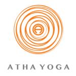 Atha Yoga logo